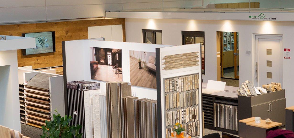 Herzlich Willkommen Bei Segl Segl Bauzentrum GmbH - Waschbetonplatten hornbach
