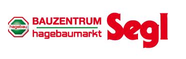 Bauzentrum Segl + hagebaumarkt